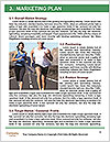 0000084812 Word Template - Page 8