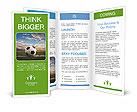 0000084813 Brochure Templates