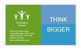 0000084813 Business Card Templates