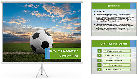 0000084813 PowerPoint Template