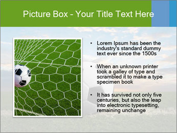 0000084813 PowerPoint Template - Slide 13