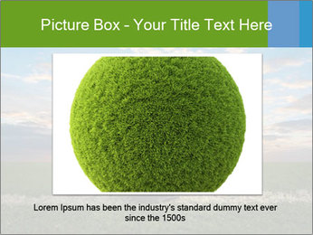 0000084813 PowerPoint Template - Slide 15