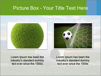 0000084813 PowerPoint Template - Slide 18