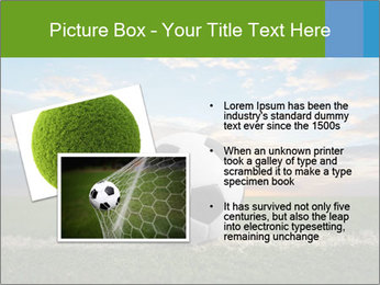 0000084813 PowerPoint Template - Slide 20