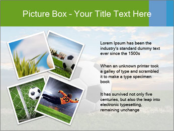 0000084813 PowerPoint Template - Slide 23
