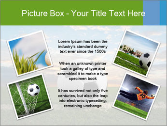 0000084813 PowerPoint Template - Slide 24