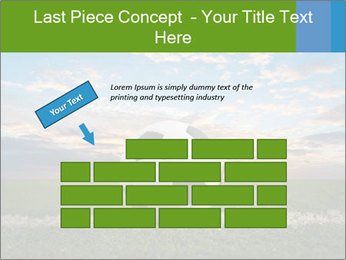0000084813 PowerPoint Template - Slide 46
