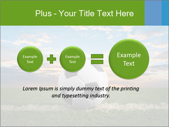 0000084813 PowerPoint Template - Slide 75