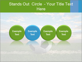0000084813 PowerPoint Template - Slide 76