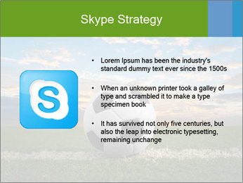 0000084813 PowerPoint Template - Slide 8