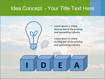 0000084813 PowerPoint Template - Slide 80