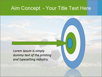 0000084813 PowerPoint Template - Slide 83