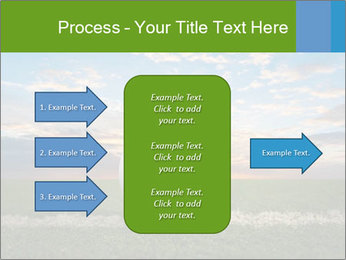 0000084813 PowerPoint Template - Slide 85
