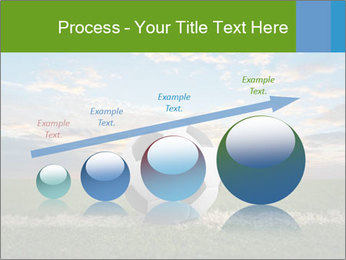 0000084813 PowerPoint Template - Slide 87