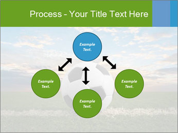 0000084813 PowerPoint Template - Slide 91