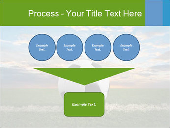 0000084813 PowerPoint Template - Slide 93