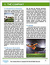 0000084813 Word Template - Page 3