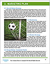 0000084813 Word Template - Page 8