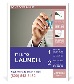 0000084814 Poster Template