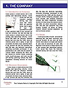 0000084814 Word Templates - Page 3