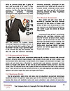 0000084814 Word Templates - Page 4
