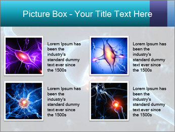 0000084815 PowerPoint Template - Slide 14