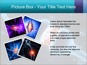 0000084815 PowerPoint Template - Slide 23