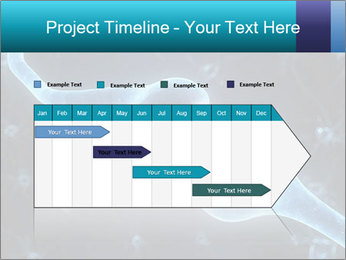0000084815 PowerPoint Template - Slide 25