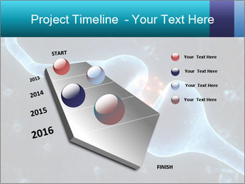 0000084815 PowerPoint Template - Slide 26