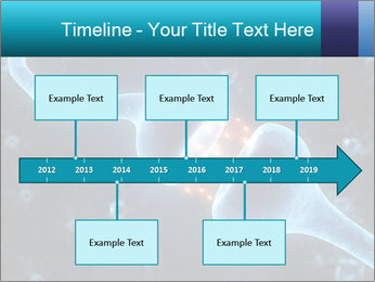 0000084815 PowerPoint Template - Slide 28