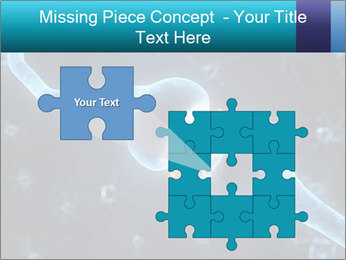 0000084815 PowerPoint Template - Slide 45