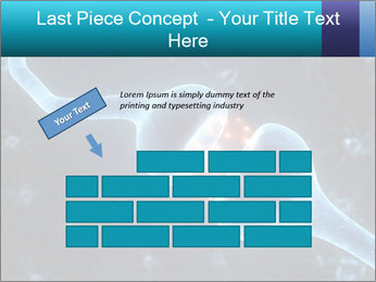 0000084815 PowerPoint Template - Slide 46