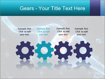 0000084815 PowerPoint Template - Slide 48