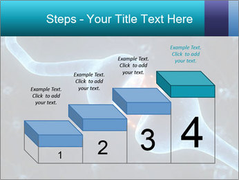 0000084815 PowerPoint Template - Slide 64