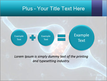 0000084815 PowerPoint Template - Slide 75