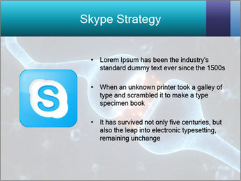 0000084815 PowerPoint Template - Slide 8