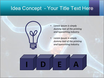 0000084815 PowerPoint Template - Slide 80