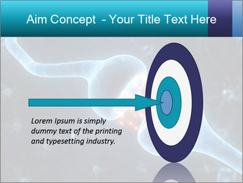 0000084815 PowerPoint Template - Slide 83