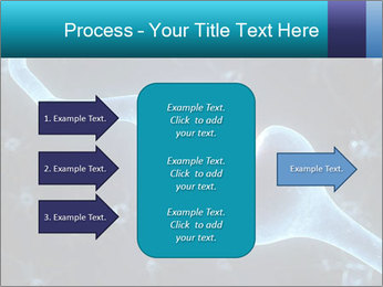 0000084815 PowerPoint Template - Slide 85
