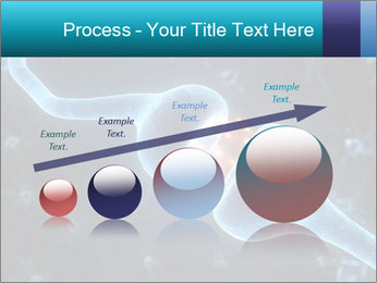 0000084815 PowerPoint Template - Slide 87