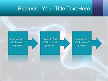 0000084815 PowerPoint Template - Slide 88