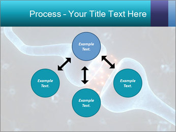 0000084815 PowerPoint Template - Slide 91