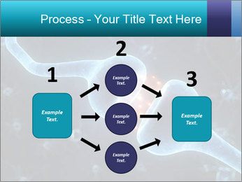 0000084815 PowerPoint Template - Slide 92