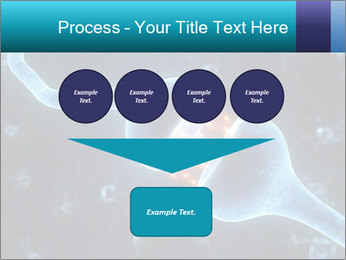 0000084815 PowerPoint Template - Slide 93