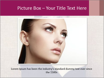 0000084816 PowerPoint Template - Slide 15