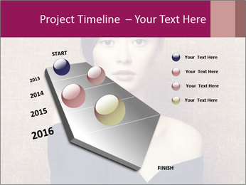 0000084816 PowerPoint Template - Slide 26