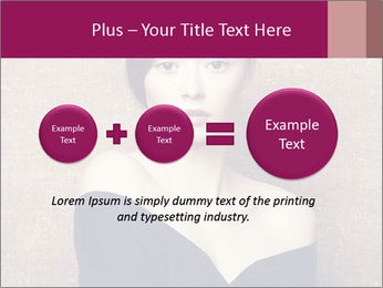 0000084816 PowerPoint Template - Slide 75