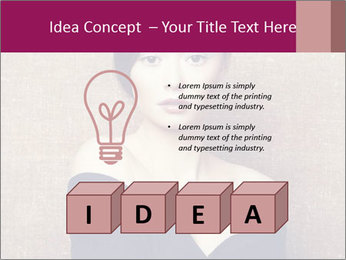 0000084816 PowerPoint Template - Slide 80