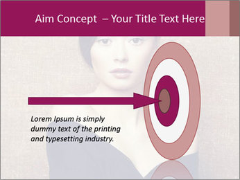 0000084816 PowerPoint Template - Slide 83