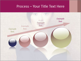 0000084816 PowerPoint Template - Slide 87
